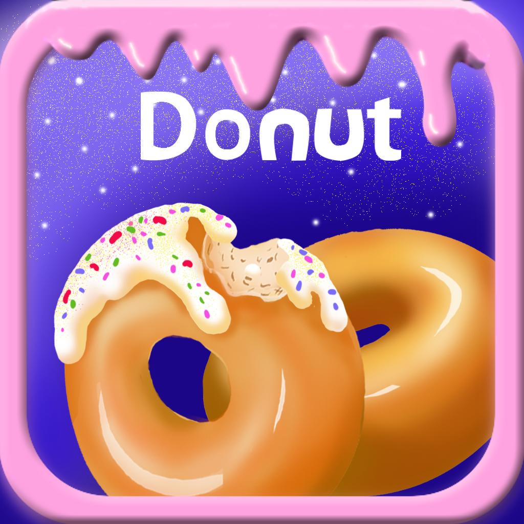 Donut+