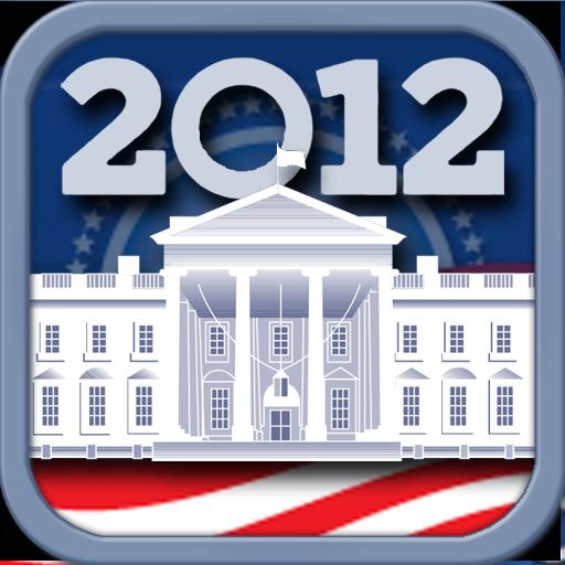 2012 Obama