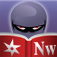 Ninjawords Dictionary is built upon three ninja facts: they are smart, fast, and deadly accurate