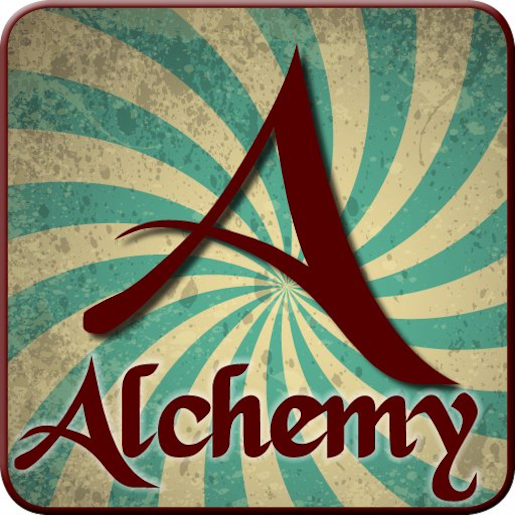 Alchemy Hair Studio