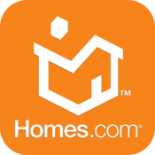 Homes.com Real Estate Search