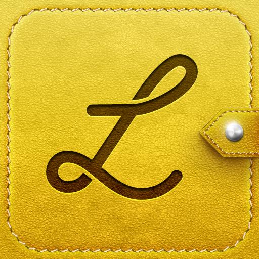 Lemon.com - A digital wallet that helps you spend smarter