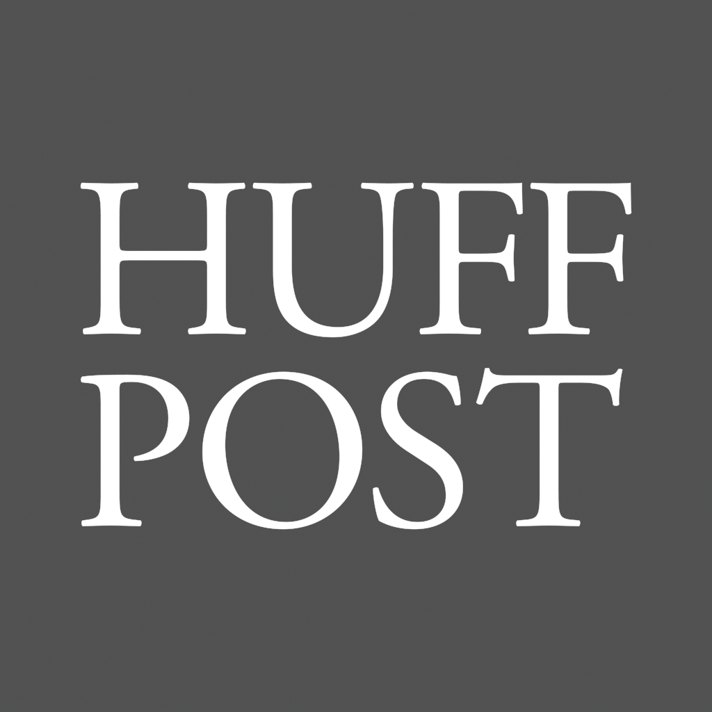 Huffington Post for iPad