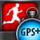 Pedometer GPS+ Pro is on SALE with 75% off today with AppGratis