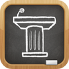 iTeacherBook by iStudiez Team icon