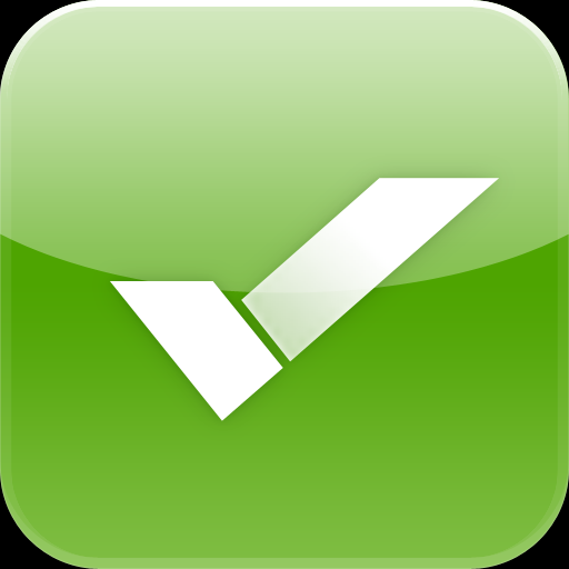 Wrike – Project Management
