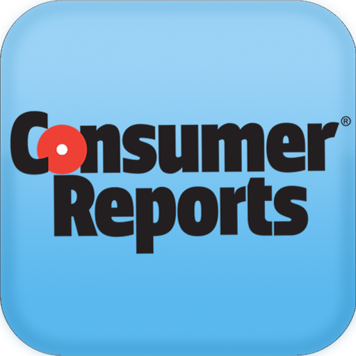 Updated Consumer Reports Doesn T Think Much Of The Iphone 5