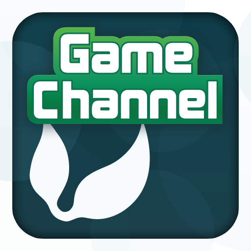 Game Channel : Free Games from OpenFeint