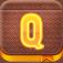 Qnote All-In-One Icon