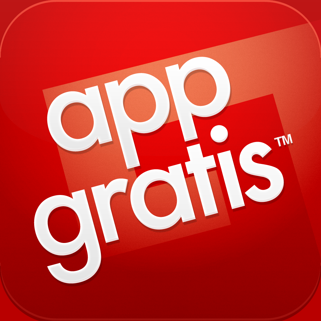 AppGratis - 1 free app a day (and other cool discounts) icon