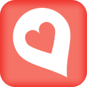 Alike Nearby - Your Local Guide for Food, Drink, Dining, Shopping, Attraction & Daily Deals