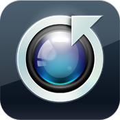 Timelapse Pro - Create Timelapse and Stopmotion Movies With your iPhone and iPod Touch