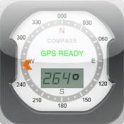 Digital Compass FREE