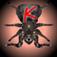 KillBugs Attack Icon