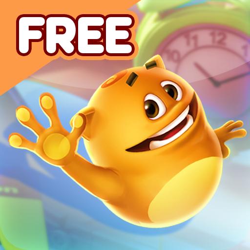 Fibble Free