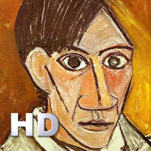Art Collection HD