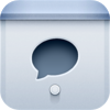 Flurry for Twitter by Ash Apps Inc. icon