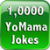 YO Mama Jokes For Facebook(FREE) Icon