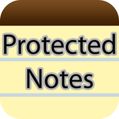 Protected Notes