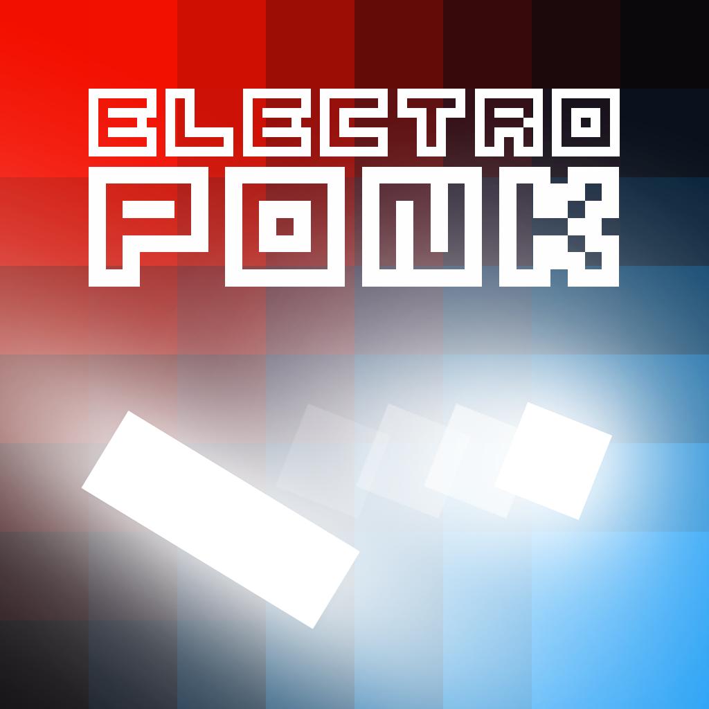 Electro Ponk