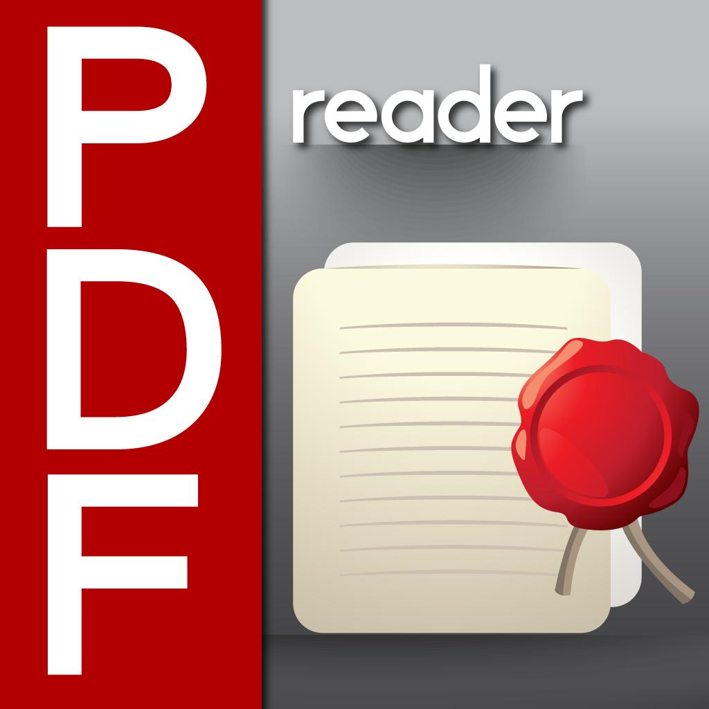 Advance PDF Pro Reader