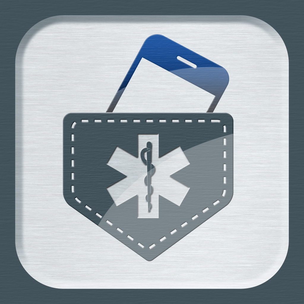 EMT Basic Practice Test & Questions