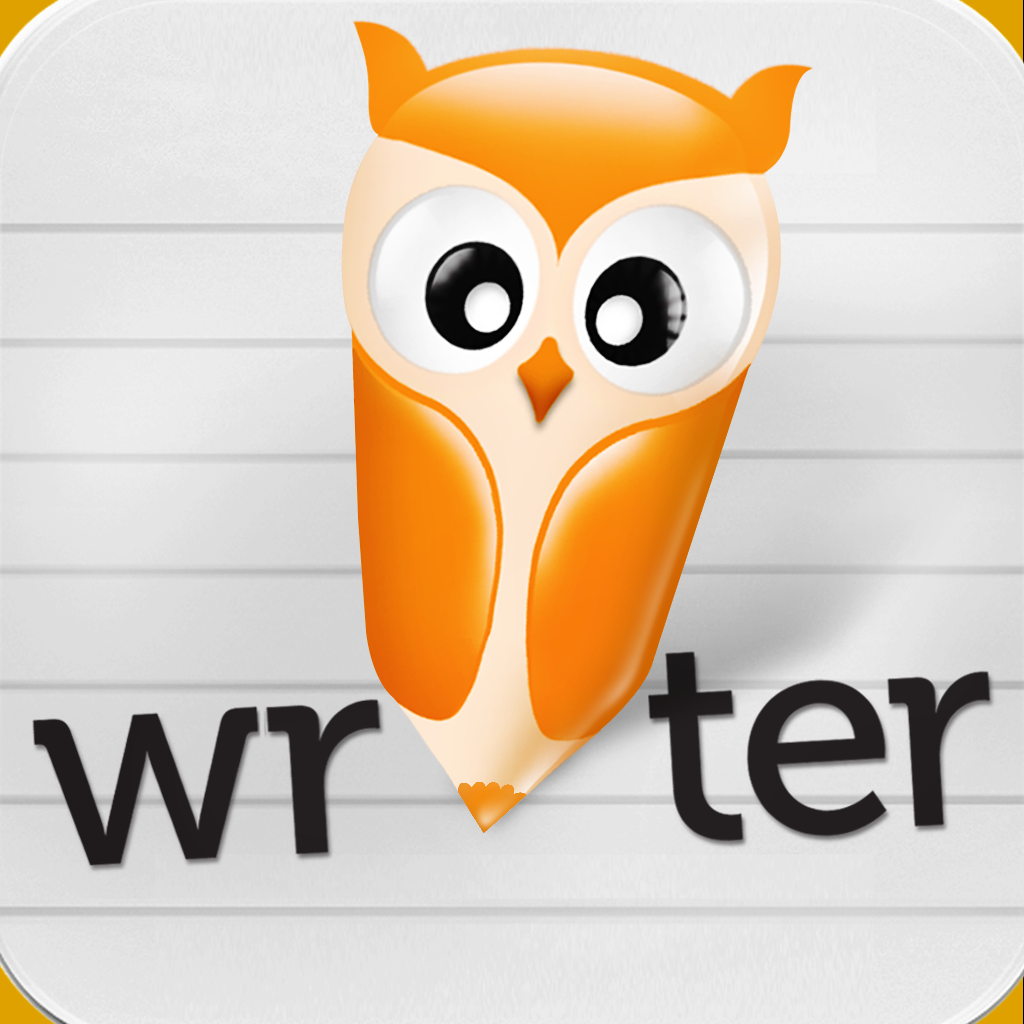 Wisdom Writer - Writing & Rich Text Processor
