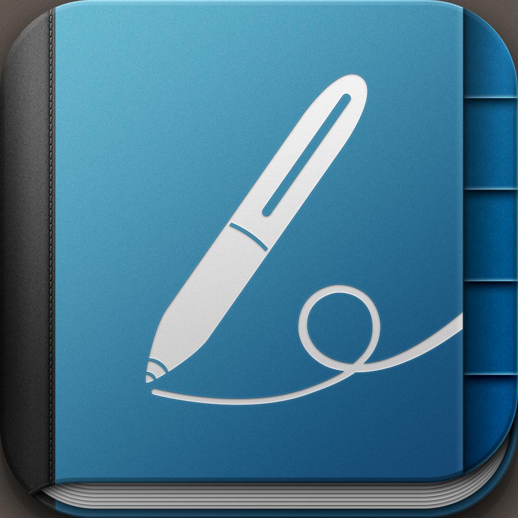 NoteSuite