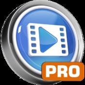 Smart Converter Pro 視頻音頻轉換工具
