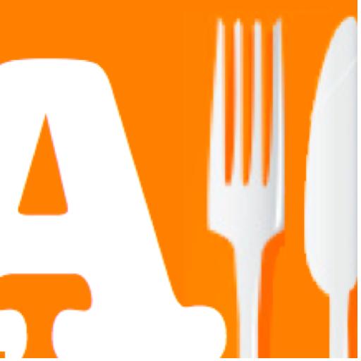 Allergy Dine