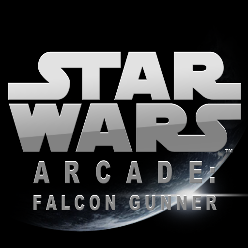Star Wars Arcade: Falcon Gunner Review