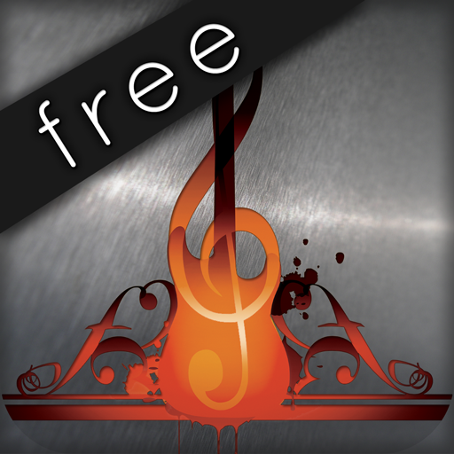 Tab on-the-go with Progression Free