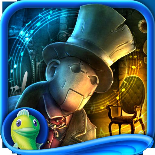 Maestro: Music of Death Collector's Edition HD