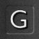 Glib Lite Icon