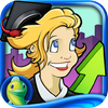 Life Quest® (Full) by Big Fish Games, Inc icon