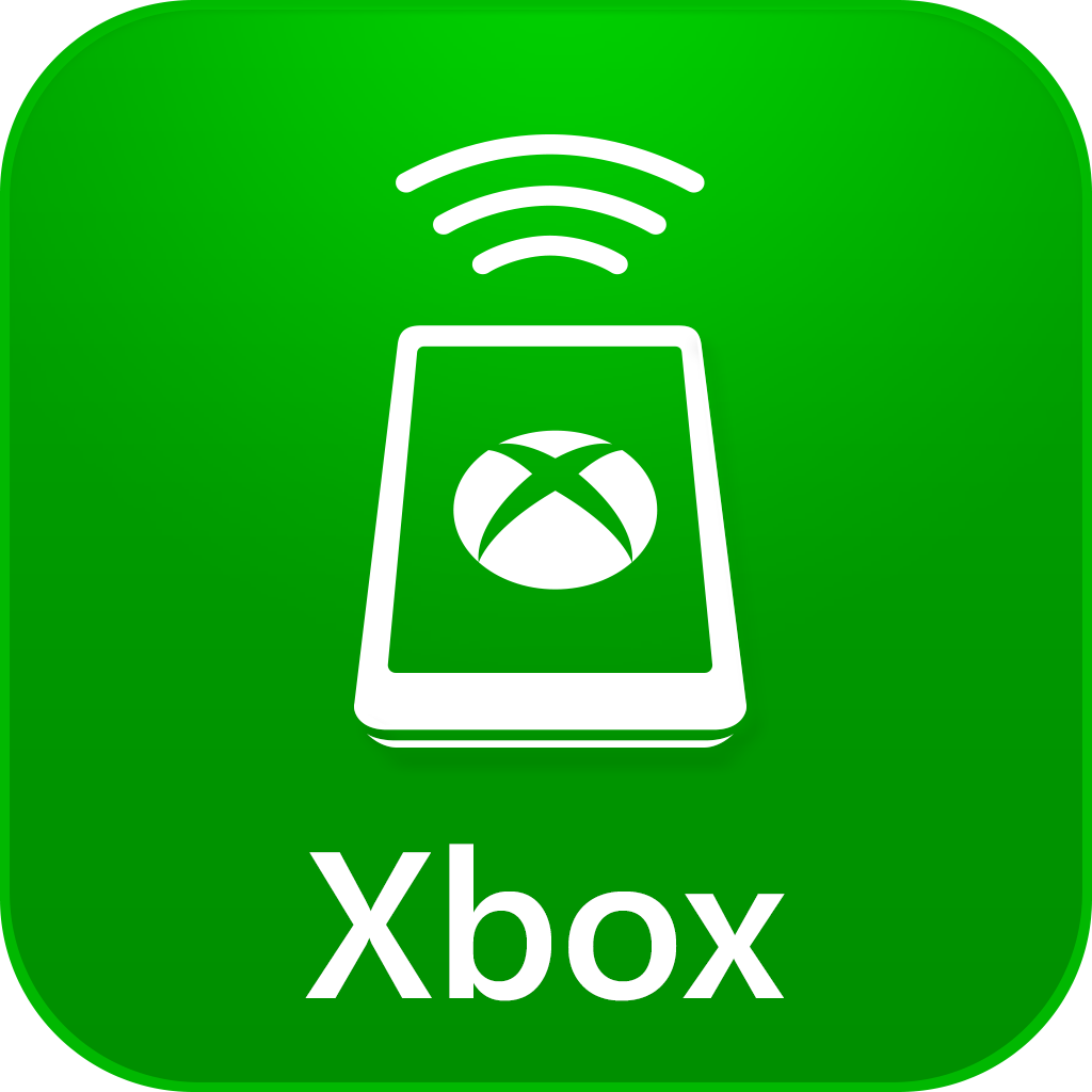 Control And Enhance Your Xbox 360 Experience With Xbox ...Xbox 360 Controller App For Iphone