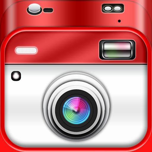 Snaptagram