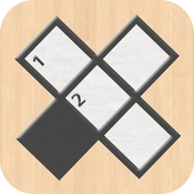 CRUX Crosswords