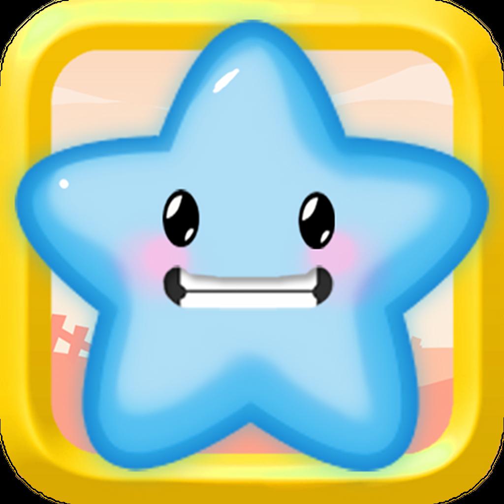 Jelly All Stars Full
