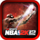 The highest-rated NBA simulation 11 years running is now available on iOS for the first time ever