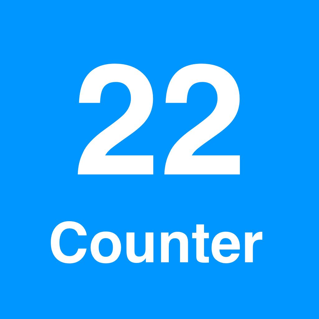 CounterClean