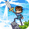 Spellsword by Everplay icon