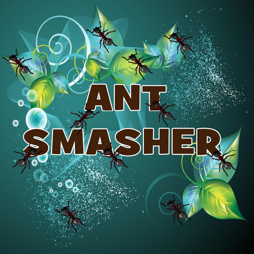 Ant Smasher Lite