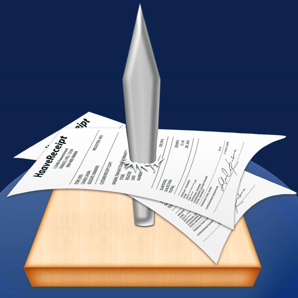 Piikki: Expense Reports & Receipt Scanner