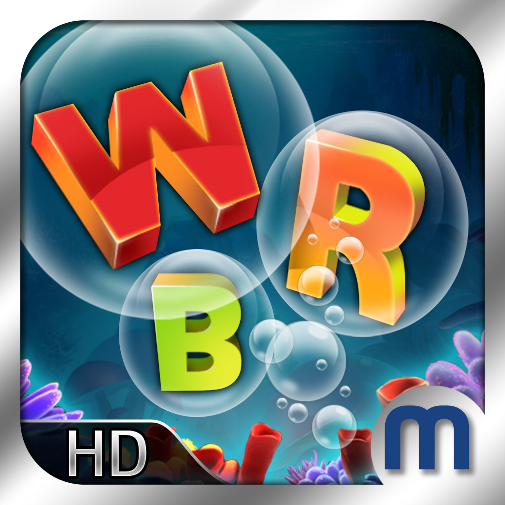 Worbble HD