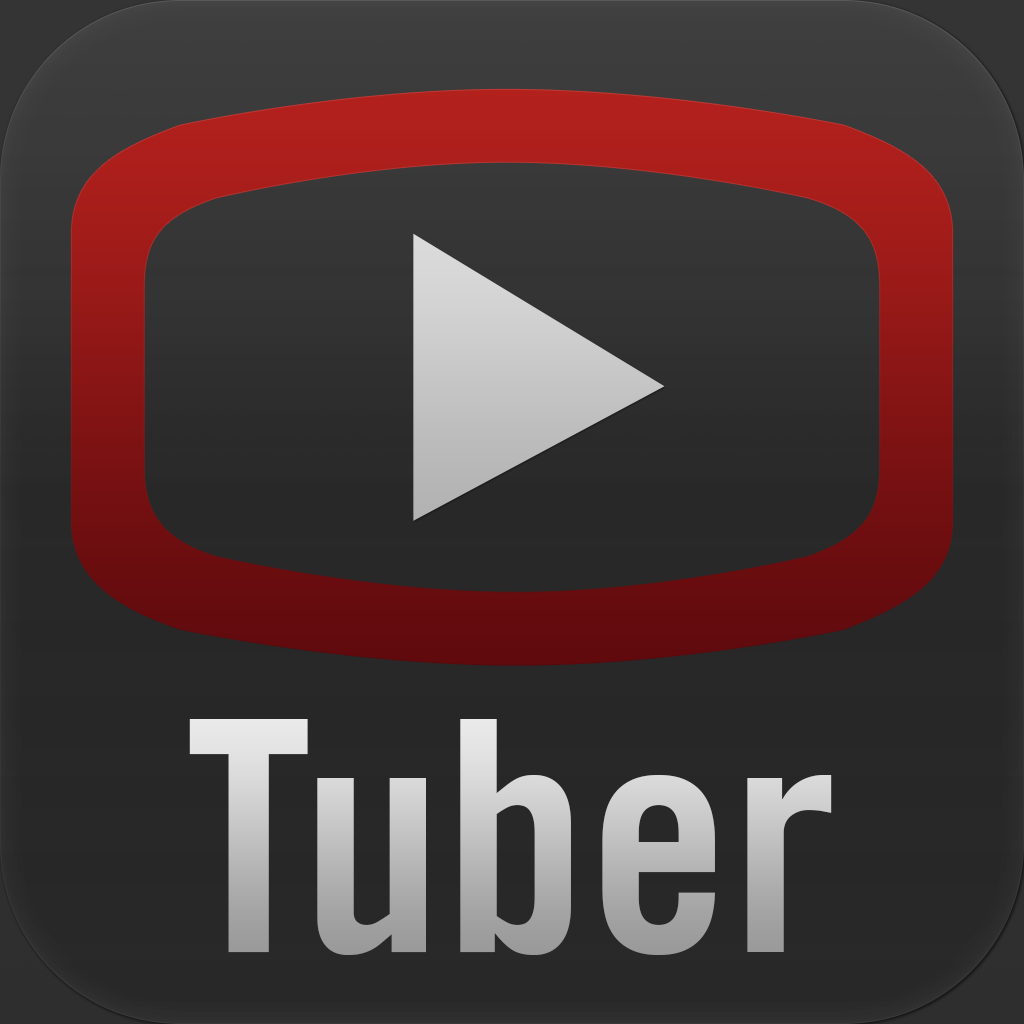 Tuber for YouTube