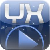 yxplayer2