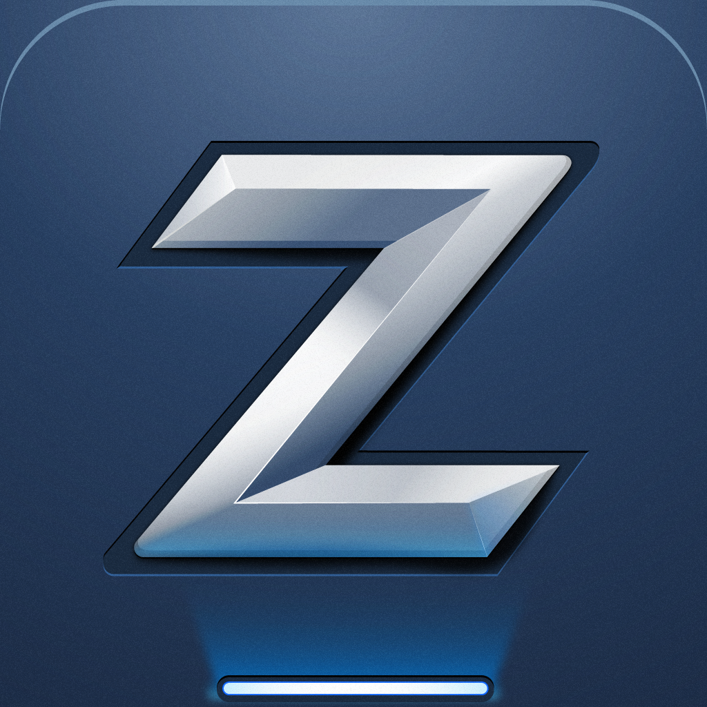Zephyr for App.net