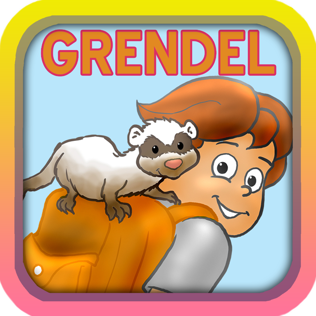 Grendel's Great Escape