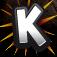 Kabow Icon